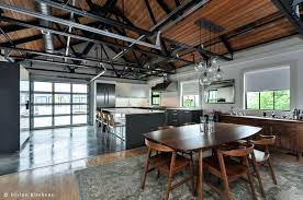 industrial style kitchen u2013 fitbooster me