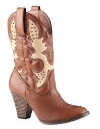 s boots calf size 10 best cowboy boots images on cowboys cowboy boots