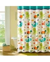 check out these kids shower curtains deals