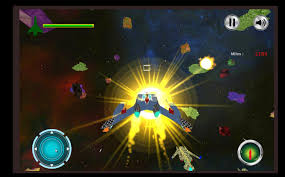 galaxy guardians 3d space war android apps on google play
