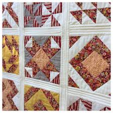 thanksgiving quilt patterns quick quilts 15 quilt as you go tutorials and quilt as you go