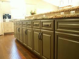 kitchen 35 green kitchen cabinets filegreen kitchen cabinet