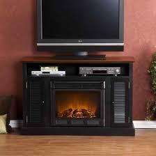 big electric fireplace holly u0026 martin ponoma convertible