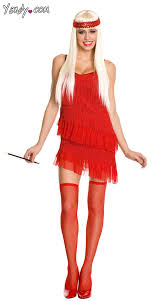1920 Flapper Halloween Costumes 41 Halloween Images Costumes Cleopatra