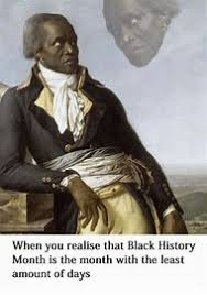 Funny Black History Memes - best 25 ideas about funny history find what you ll love