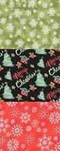 269 best a hancock fabrics christmas images on pinterest