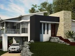 residential home design residential home designs house designers brisbane
