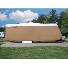elements all climate rv covers elements covers rv covers