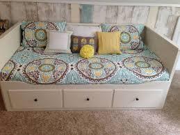 100 ballard designs daybed furniture ballard designs daybed bedding for girls download