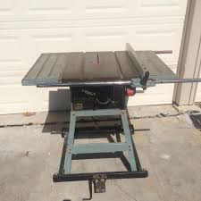 delta table saw for sale find more delta table saw for sale at up to 90 off