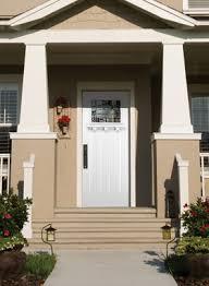 32x78 Exterior Door Scherer Bros Lumber Co Exterior Doors