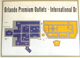 Wrentham Outlets Map Premium Outlets Map Images Reverse Search