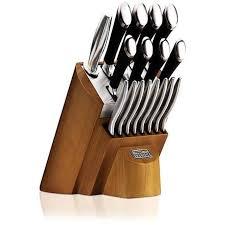 best kitchen knife sets kenangorgun com