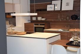 Einbauk He Kaufen G Stig Ausstellungsküchen Günstig Kaufen Nolte Küchen Preiswert Kaufen 43