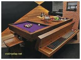 Dining Room Pool Table Combo Pool Table Dining Room Table Pool Table Dining Table Conversion