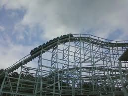 Lights On The Lake Lakemont Park Lakemont Park Altoona Pa Top Tips Before You Go With Photos