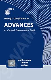 swamys compilation on central government departmental c ebc webstore