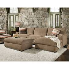 best 25 small corner couch ideas on pinterest living room for