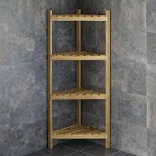 Bathroom Tall Corner Cabinet by 37 Best Oak Cabinets From Clickbasin Images On Pinterest Oak