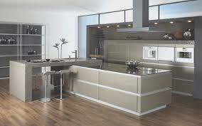 Kitchen Cabinets Wholesale Los Angeles Fruitesborras Com 100 Kitchen Cabinets Los Angeles Images The