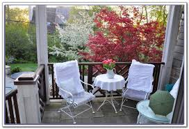 Target Outdoor Furniture Covers by Patio Furniture Covers Target Decor Color Ideas Beautiful With