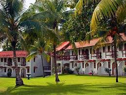 Barbie Barn Negril Negril Hotels And Resorts Best Deals Of Hotels And Resorts In
