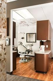 dental office design elements family dentistry joearchitect