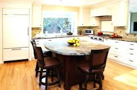 island kitchen table kitchen island table with chairs island kitchen tables with chairs