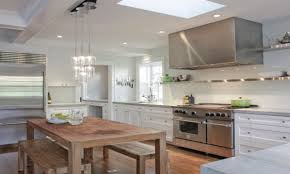 houzz country kitchen home decorating interior design bath