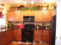 Superior Kitchen Cabinets Above Kitchen Cabinets On Pinterest Decorating Above Kitchen