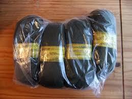 ozzy blackbeard christmas knitting revealed