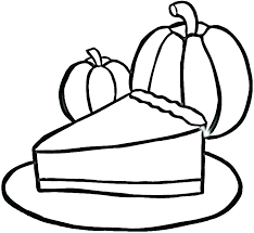 coloring pages pumpkin pie coloring page of a pumpkin pumpkin pie coloring page pumpkin pie