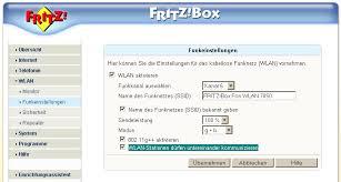 benutzeroberfläche fritz repeater daniel himmel fritz wlan repeater n g weboberfläche nicht