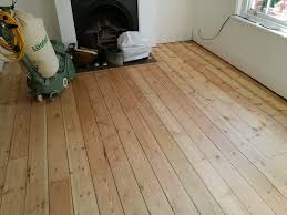 Laminate Floor Filler Floorboard Mass Fill Essex Prices Simply Sanding
