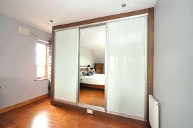 wood room dividers screens large doors sliding door tall divider