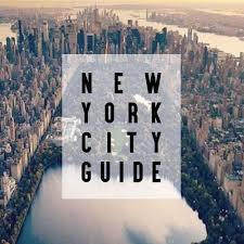 travel new york new york u2014 lemons for love