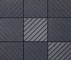 soundwave stripes wall panels from offecct architonic