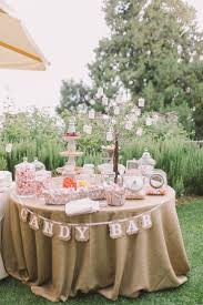 the 25 best rustic candy bar ideas on pinterest rustic candy