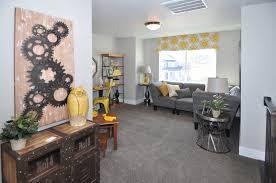 Fieldstone Homes Floor Plans Fieldstone Homes Utah Floor Plans Home Photo Style