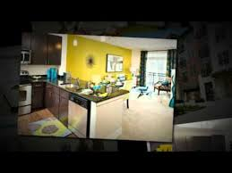 hidden creek apartments gaithersburg apartments for rent youtube