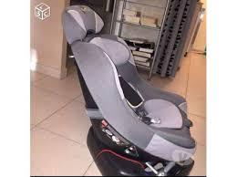 siege auto pivotant clipperton clipperton siege auto 100 images sièges auto occasion