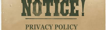 privacy policy travel vermont privacy policy vermontvacation com the