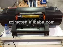 Wedding Album Printing Wedding Album Printing Machine Digital Diy Wedding U2022 14887