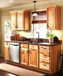 unfinished kitchen cabinets home depot unfinished kitchen cabinet door large size of metal kitchen cabinets
