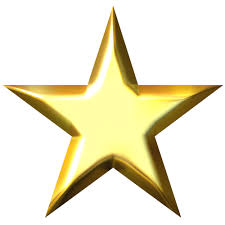 Gold Star Flag Gold Star Images Free Download Clip Art Free Clip Art On