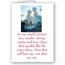 cards for him s day tips and tricks most cards for him free