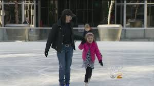 ppg place ice rink finally able to open youtube