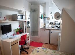 chambre de bonne ordinaire sous location chambre de bonne 2 location studio