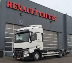 renault trucks t renault trucks nl on twitter