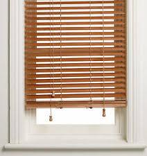 How To Cut Down Venetian Blinds Wooden Window Blinds Ebay